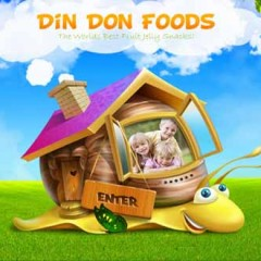 DinDon Foods Inc