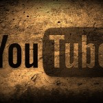 HD Make A You Tube Video Automatically Play